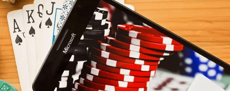 inline casino australia